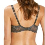 mey-leticia-spacer-bra-new-black-diamond (1)